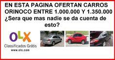 Estos carros son ensamblados con $ d todos los Venezolanos @NicolasMaduro @andreseloypsuv #OfensivaEconomicaEnMarcha