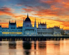 Escorted Tours and Vacations to Europe and Beyond - Go Ahead Tours