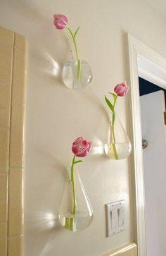 """""""gotta do this for the #bathroom! so cute easy #diy #decoration!""""   http://www.younghouselove.com/2012/03/oooh-magic/?utm_content=buffer56d07&utm_medium=social&utm_source=pinterest.com&utm_campaign=buffer   via 83Oranges.com"""