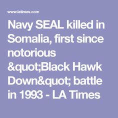 navy seal copypasta lawyer best lawyer 2018