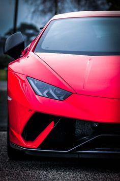90 Best Wallpaper Lamborghini Images Lamborghini Car Wallpapers