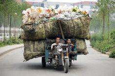 Global Logistics Media - Logistics in China - Images http://www.globallogisticsmedia.com/articles/view/logistics-in-china---images