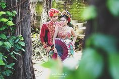 16 Best Pre Wedding Adat Bali Images In 2014 Bali Bali Prewedding