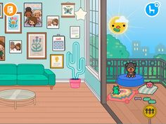 Free House Design, Free Slime, Create Your Own World, How To Make Slime, Life Video, Hero Girl, Barbie Dream House, Life Words, Ideas Para