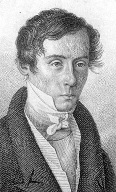 Augustin-Jean Fresnel, was a French engineer and physicist who contributed significantly to the establishment of the theory of wave optics. Fresnel studied the behaviour of light both theoretically and experimentally.
