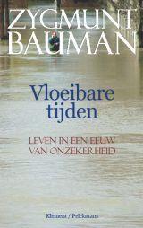 Zygmunt Bauman - Liquid Modernity  http://www.athenaeum.nl/boek-van-de-nacht/zygmunt-bauman-vloeibare-tijden