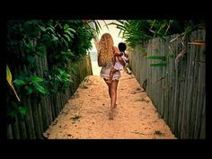 Beyonce Teaches Blue Ivy To Twerk With Dancers In Surprise New Video Blue Ivy, Beyonce New Album, Beyonce Music, Beyonce Family, Beyonce Pictures, Havana Nights Party, Emily J, London Blog, Hollywood Life