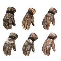 Check out this great new item: Waterproof Woodla... available now http://outdoorridge.com/products/waterproof-woodlands-hunting-full-finger-insulated-gloves?utm_campaign=social_autopilot&utm_source=pin&utm_medium=pin