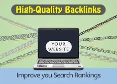 Want your site to get maximum exposure on search engines to learn how to create high quality backlinks. Remember no amount of backlinks is enough. Website Optimization, Search Engine Optimization, Seo Site, Software, Seo Ranking, Social Bookmarking, Marketing, Improve Yourself, Engineering