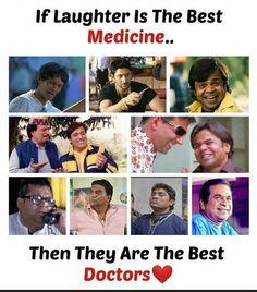 Really Funny Joke, Very Funny Memes, Funny Fun Facts, Latest Funny Jokes, Funny School Jokes, Some Funny Jokes, Bff Quotes Funny, Jokes Quotes, Comedy Quotes