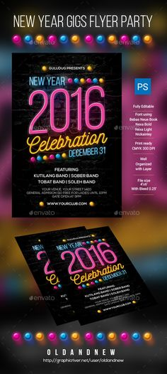 New Year Celebration  Celebrations New Year Celebration And