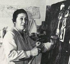 Η έκθεση «Βάσω Κατράκη: Σε Λευκό και Μαύρο» εντάσσεται στο πλαίσιο της 4ης Μπιενάλε Σύγχρονης Τέχνης Θεσσαλονίκης και πραγματοποιείται σε...