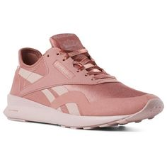 892b600aa01 Classic Nylon SP. Reebok United States. Reebok Shoes Women s Classic Nylon  SP in Baked Clay Smoky Rose Size 7 - Retro Running Shoes