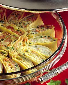Rigatoni, Polenta, Ravioli, Gnocchi, Fett, Spaghetti, Apple Pie, Risotto, Macaroni And Cheese