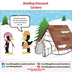 27 Best Roofing Quotes Amp Funnies Images Funny Memes