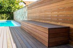 Pergola, Outdoor Furniture, Outdoor Decor, Outdoor Storage, Deck, Home Decor, Sun Sails, Solar Shades, Lawn And Garden