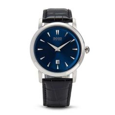 063e7e35855 Reloj Calendario Hugo Boss Slim Ultra En AndorraQshop encontrará las  mejores ofertas online en relojes.