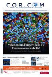 Corcom n° 1 anno 2017