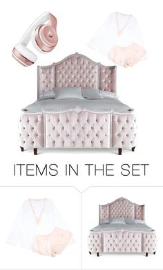 """Night time !!¡¡!!¡¡!!¡¡"" by mrasul-1 ❤ liked on Polyvore featuring art"