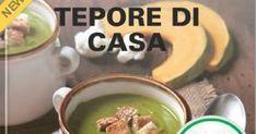 "COLLECTION BIMBY "" TEPORE DI CASA"" Food Humor, Funny Food, Cheeseburger Chowder, Dog Bowls, Italian Recipes, Dog Food Recipes, Oatmeal, Miniature, Good Food"