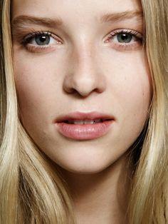 Beste Gesichtscreme:Wie du die perfekte Gesichtscreme findest ✓ Tipps für den Creme-Kauf✓Die besten 7 Gesichtcremes für jeden Hauttyp – Alle Infos hier»