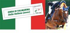 Copertina della pagina Facebook dedicata a Onda di Valmarina.
