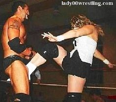 www.lady00wrestling.com 1 Mixed Women Schoolgirl Wrestling Pictures