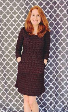 41Hawthorn Arava Knit Dress Stitch Fix Review: https://www.asprinkleoflife.com/