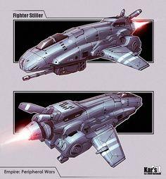 spaceship-concept-design-by-Karanak-10