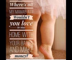 Looking to help two people make extra money from home and earn a $20,000 bonus!  240-446-8689 lindseyloveswraps@gmail.com