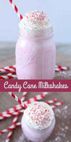 Christmas Drinks, Holiday Drinks, Christmas Desserts, Holiday Treats, Christmas Treats, Christmas Baking, Fun Desserts, Holiday Recipes, Christmas Cookies