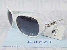 Gucci GU318g