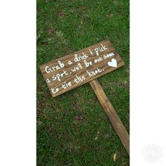 WEDDING seating sign  Wedding Welcome Sign  by ThePeculiarPelican