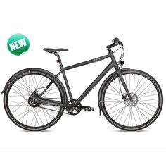 5fa09962d28 83 Best Bringa images in 2019 | Biciklizés, Fátylak, Biciklik