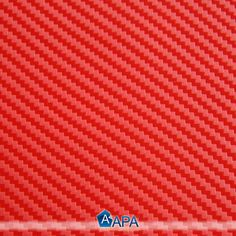 Car wrapping line: Carbon red 3D #apastickers #apafilms #apafolie #apavinyl #selfadhesive #carfoil #carwrap #carbonlook #carbonvinyl #carbonred