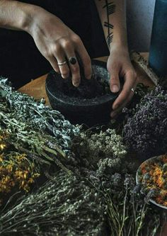 Welcome to Wicca Now lovelies! Join us on our journey as we explore the wonderful world of Wicca. Learn about spell casting, Wiccan rituals and magic.