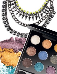 avon mark brand Inspiring young women to make their mark! This is a must see collection of trendy makeup and fashion.  Visit my eStore, click Brands, then select Mark. January 19-20: Free shipping on ANY order  — Use Code: ANYFS  #freeshipping