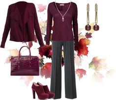 """""""Untitled #507"""" by msdanaue ❤ liked on Polyvore"""