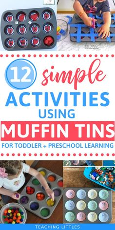 Toddler Fine Motor Activities, Cutting Activities, Learning Toys For Toddlers, Educational Activities For Kids, Toddler Learning, Preschool Learning, Infant Activities, Toddler Preschool, Preschool Activities