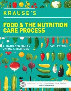 Fnce in philly krauses food the nutrition care process krauses food the nutrition care process fandeluxe Image collections