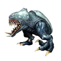 Metroid Prime/Gallery - Wikitroid, the Metroid wiki - Metroid: Other M, Metroid Prime Trilogy, Super Metroid, and more - Wikia