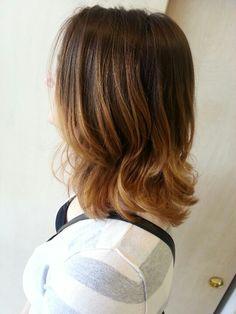 Human Hair Extensions from:$29/bundle  www.sinavirginhair.com  WhatsApp:+8613055799495  sinavirginhair@gmail.com