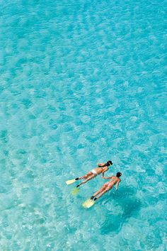 The best Caribbean cruise for quality luxury service (Condé Nast Traveller)