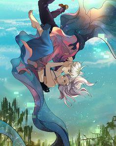 Lore Olympus, Webtoon Comics, Sad Art, Manhwa Manga, I Wallpaper, Anime Love, Anime Couples, Aesthetic Anime, Cute Wallpapers