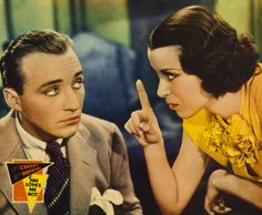 Bing Crosby and Kitty Carlisle in She Loves Me Not Jackie Kennedy, Kitty Carlisle, Le Sniper, Kardashian, Cartier, Moon In Aquarius, Lunar Phase, Bing Crosby, Love Her