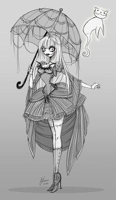pumpkin queen | Tumblr