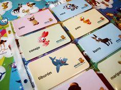 Dino Lingo: Language For Children Review
