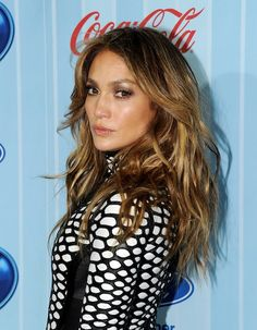 Great tips -7 Ways to Give Your Hair More Volume, Fast