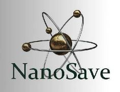 "NANOSAVE N1 ""The World's First Nano-Engineered High Performance Motor Oils"" Coming Soon from AVANTA STUDIOS"