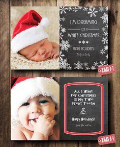 Christmas Card Chalkboard (Digital File) on Etsy, $15.00 Celebration City, Holiday Cards, Christmas Cards, Tis The Season, White Christmas, Happy Holidays, Party Invitations, Chalkboard, Card Ideas
